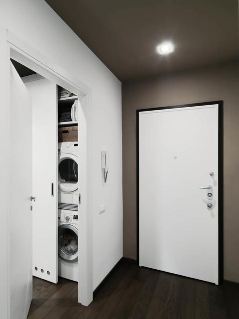 Idee per case e interni design