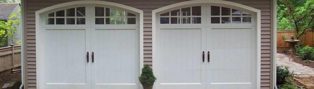 Overhead Door Company Of Norwich, Inc.   Preston, CT, US 06365