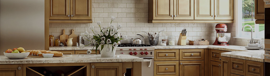 Thd Store 1259 Kitchen Design Project Consultant Latham Ny Us 12182