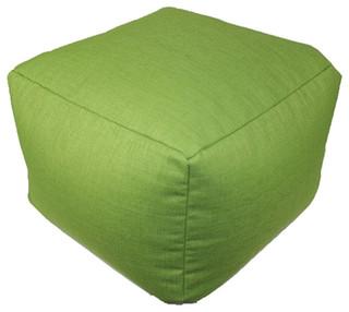 Grass Floor Pillows : Lava Pillows Grass, 16