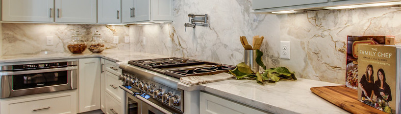 Granite U0026 Stone Design Inc. Nashville TN   Nashville, TN, US 37210   Tile,  Stone U0026 Countertops | Houzz