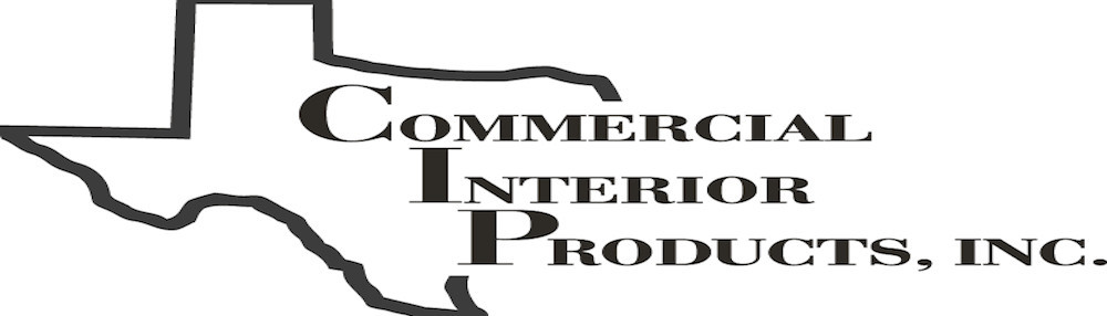 Commercial Interior Products   Houston, TX, US 77041