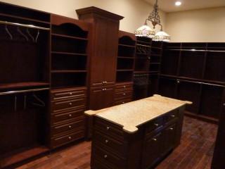 Perfect The Closet Store   Jacksonville, FL, US 32256