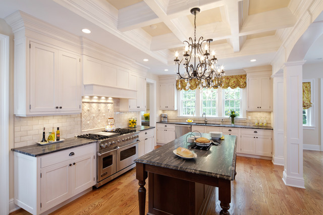 kitchen design gallery cheshire ct new house cheshire ct 507