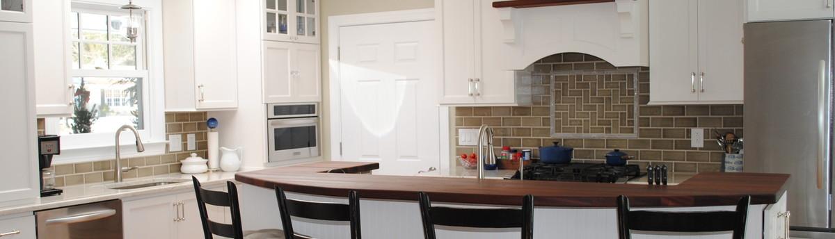 ApplianceLand Kitchen and Bath - Rockville, MD, US 20852