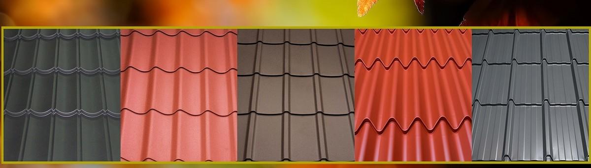 Four Seasons Metal Roofing