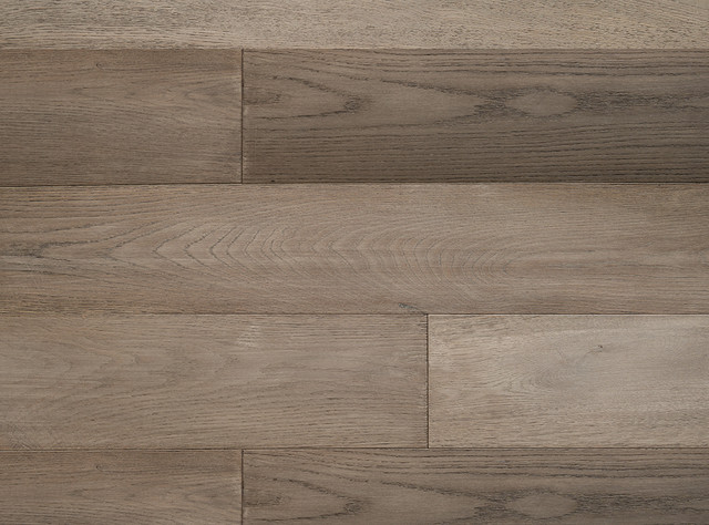 US Floors Castle Combe, West End - Modern - Hardwood Flooring - by GreenBuildingSupply.com