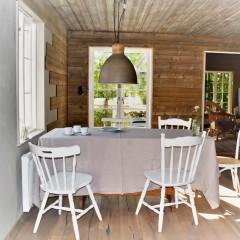 Renovering på distans – sommarstuga på Öland