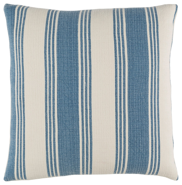 Anchor Bay Pillow 18x18x4 Outdoor Cushions And Pillows