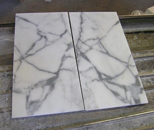 The Difference Between Carrara Bianco Calacatta And Statuary