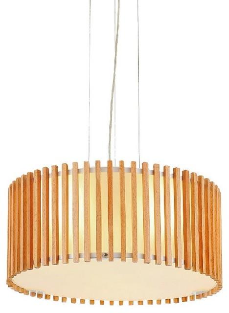 decorative 3light drum pendant - Drum Pendant Lighting