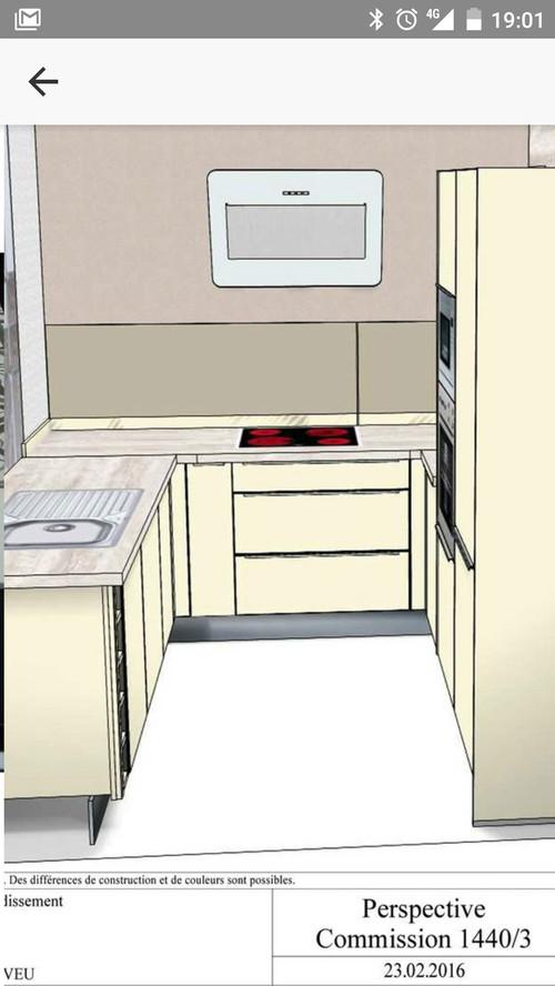 quel carrelage choisir. Black Bedroom Furniture Sets. Home Design Ideas