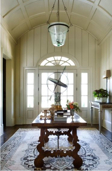 would anyone know where this light fixture is from bell jar lighting fixtures