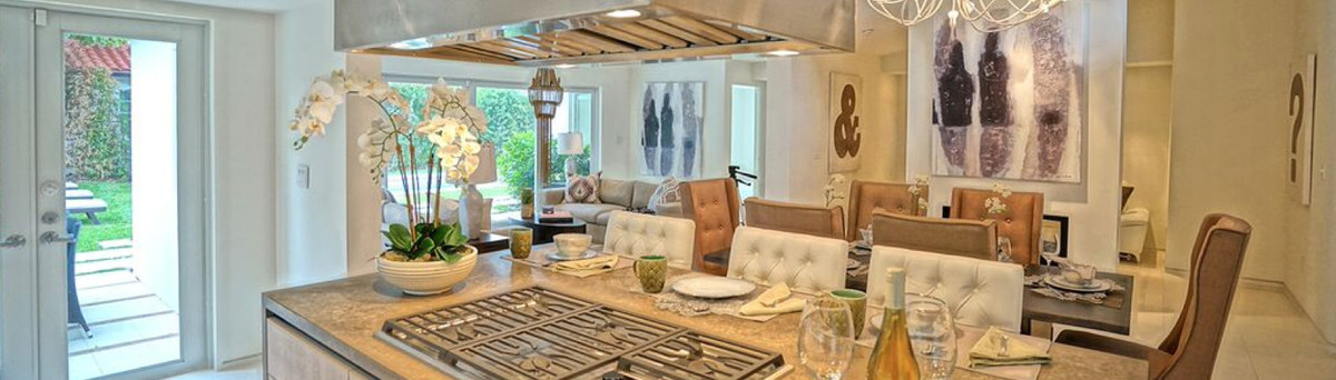 Epicoutu Interior Design Firm And Lux Furniture   Miami, FL, US 33130