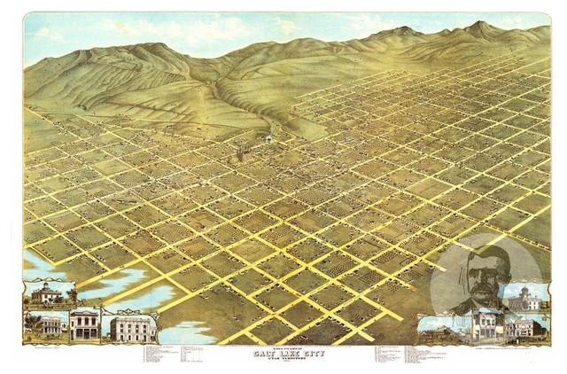 Salt Lake City Map on san antonio map, denver map, north salt lake map, san francisco map, herriman map, oklahoma map, spokane map, honolulu map, canada map, new orleans map, paris map, united states map, indianapolis map, utah map, salt lake valley map, sacramento map, independence map, omaha map, santa fe map, salt lake county map,