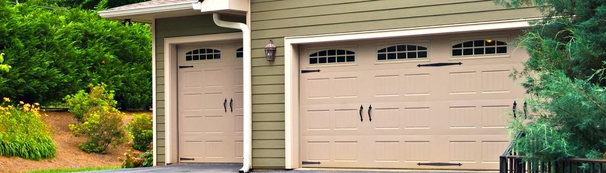 EZ Lift Garage Doors   Katy, TX, US 77494