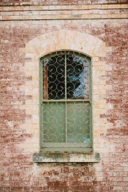 39 Bonham House 39 Edwardian Fa Ade Restoration Richmond