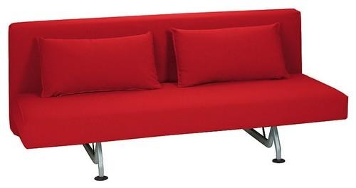 Pietro Arosio Sofa Bed $949