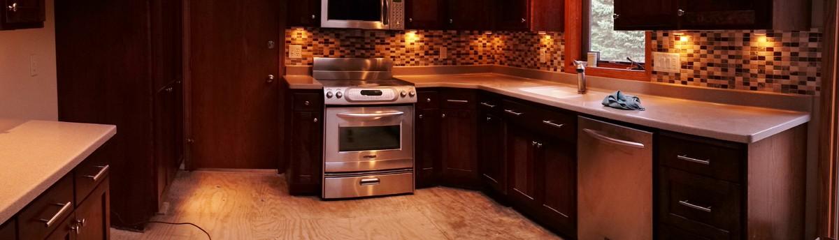 Axis Kitchen U0026 Bath Design Center   Racine, WI, US 53403