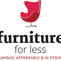 Amazing Furniture For Less   West Fargo, ND, US