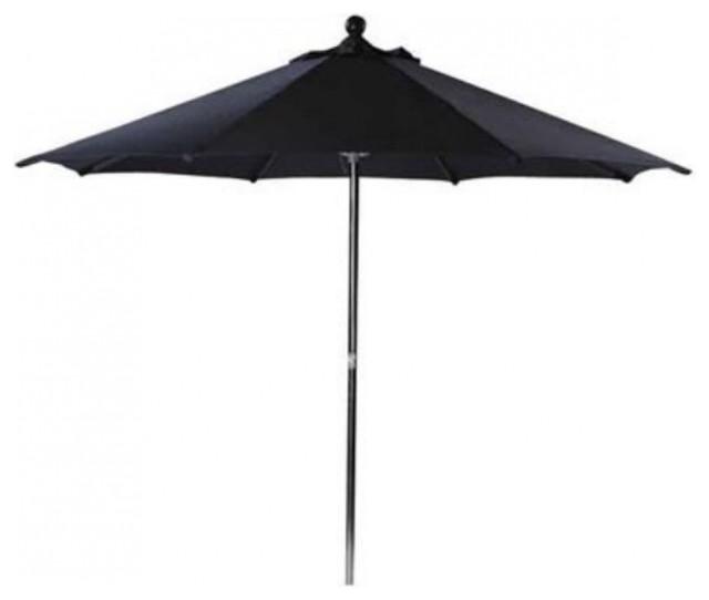 Large-Parasol-Umbrella-Cover-Patio-Garden-Furniture- | eBay
