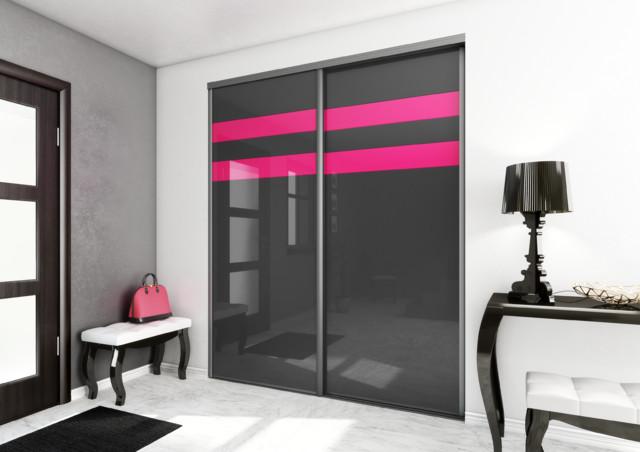 la maison du placard leader sur paris sur mesure int gral. Black Bedroom Furniture Sets. Home Design Ideas
