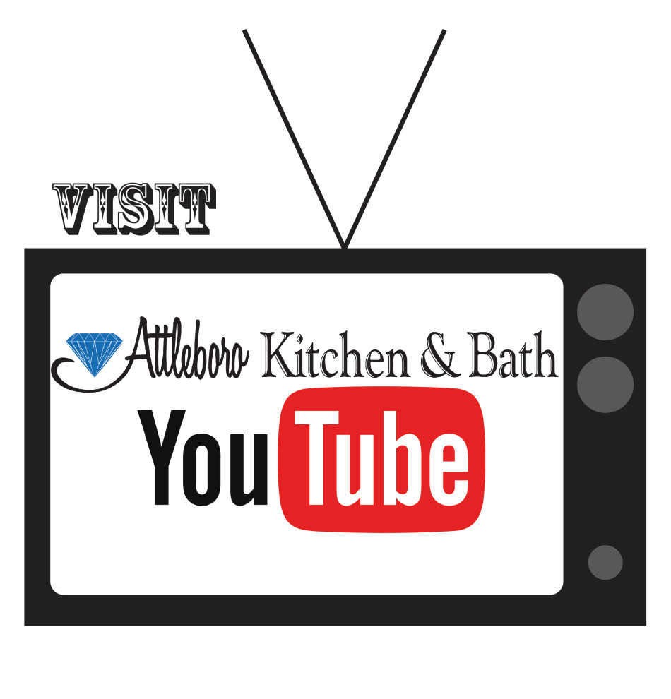 Our AKB YouTube Channel