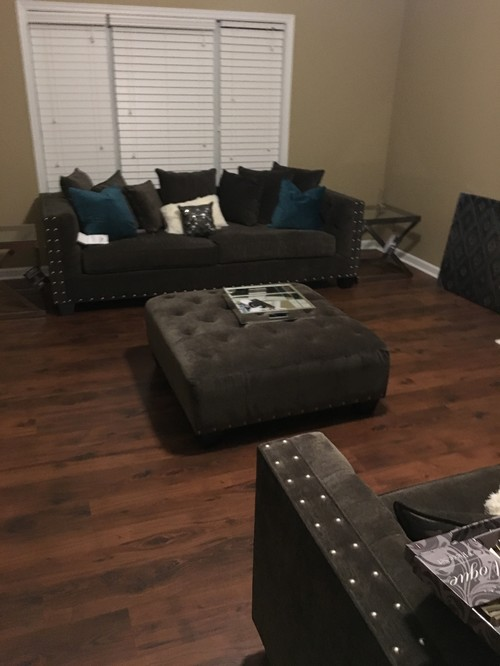 1513292P in addition Cindy Crawford Furniture also 10132900 further 1093293P as well Cindy Crawford Leather Sectional Collection. on by cindy crawford sidney road sofa