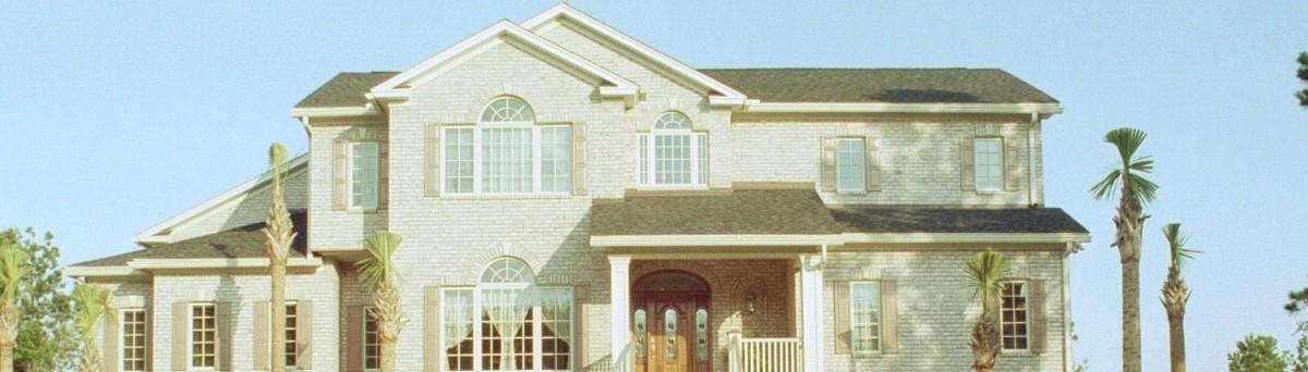 CAROLINA HOUSE PLANS INC