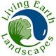 Living Earth Landscapes
