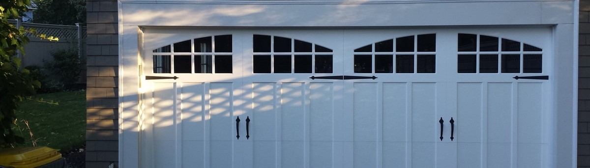 Diamond Overhead Door   Blackstone, MA, US 01504