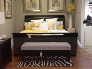 End Up Furniture   Greenville, SC, US 29607