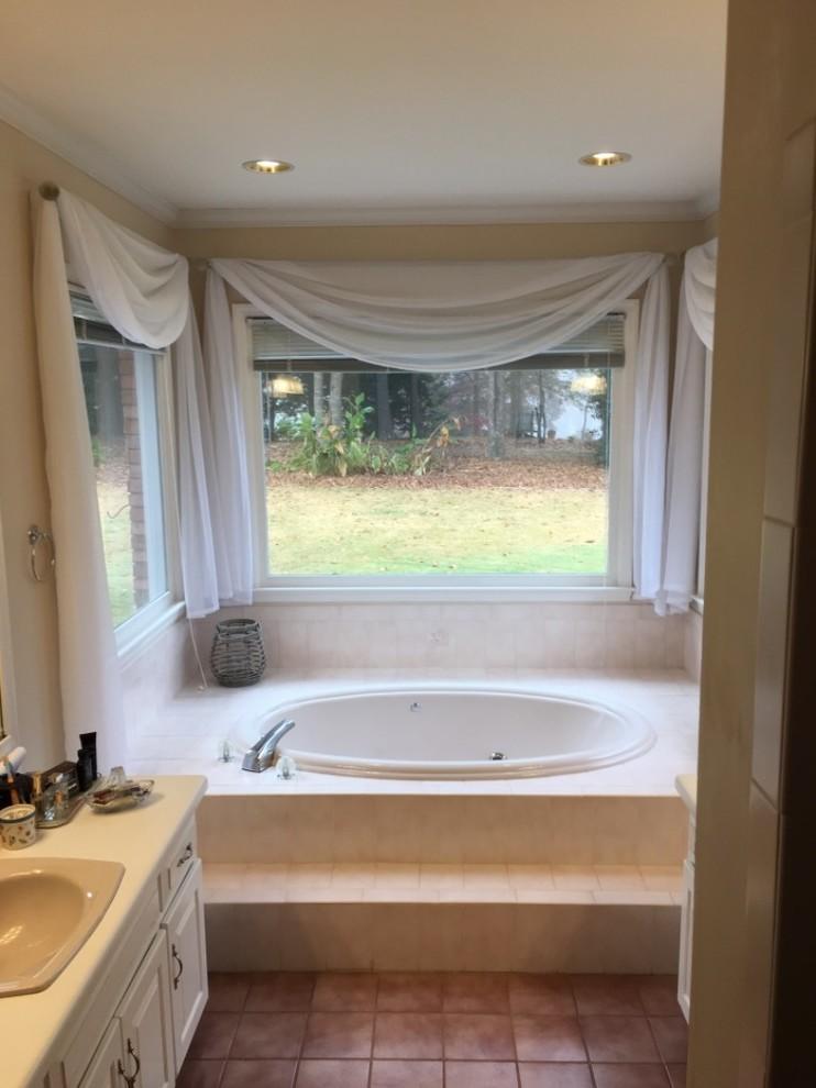 Eisenbarth Bath
