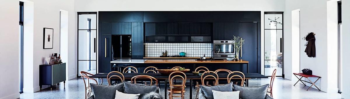 Green Apple Interiors & Design - Swansea, NSW, AU 2281