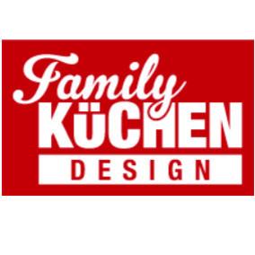 Family Kuchendesign Landsberg Ot Peissen De 06188