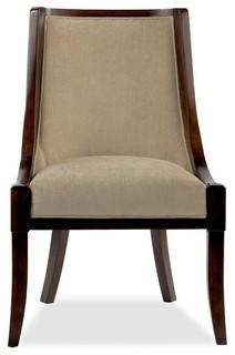 Brownstone Furniture Sienna Dining Chair