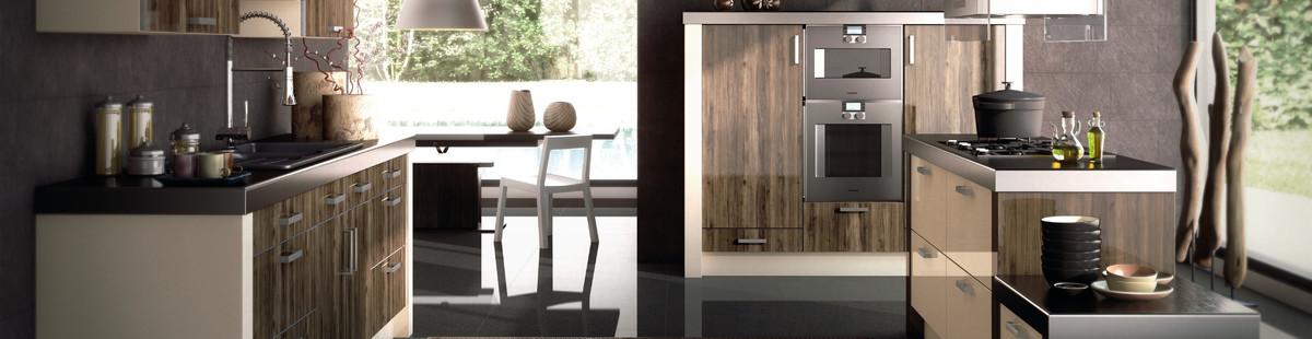 dm design - glasgow, north lanarkshire, uk g689he