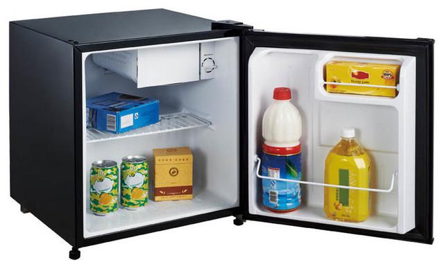 avanti rm171bf 17 cf black - Avanti Appliances