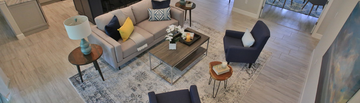 Leave It To Lucy, Home Staging   Palm Coast, FL, US