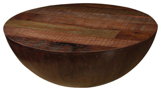 Fantastic Ryan Coffee Table Caraccident5 Cool Chair Designs And Ideas Caraccident5Info