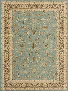 Loloi Stanley Area Rug - Traditional - Area Rugs - by FaveDecor