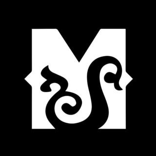 Best Mosaic Del Sur Stock Contemporary - Joshkrajcik.us - joshkrajcik.us