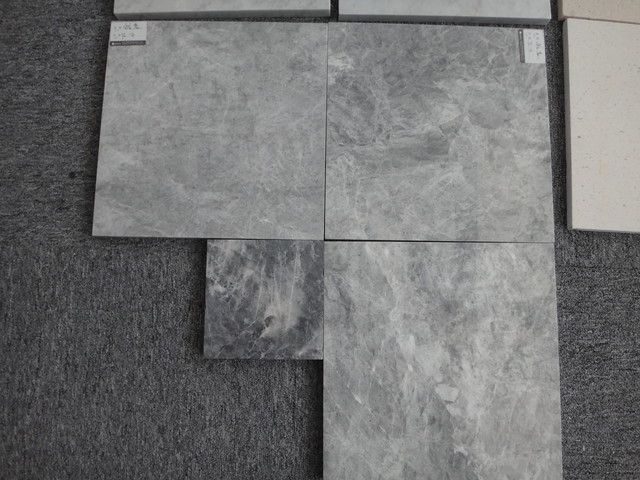 ABBA GREY BH 4 Modern Wall And Floor Tile Other By Artgo Mining Holdi