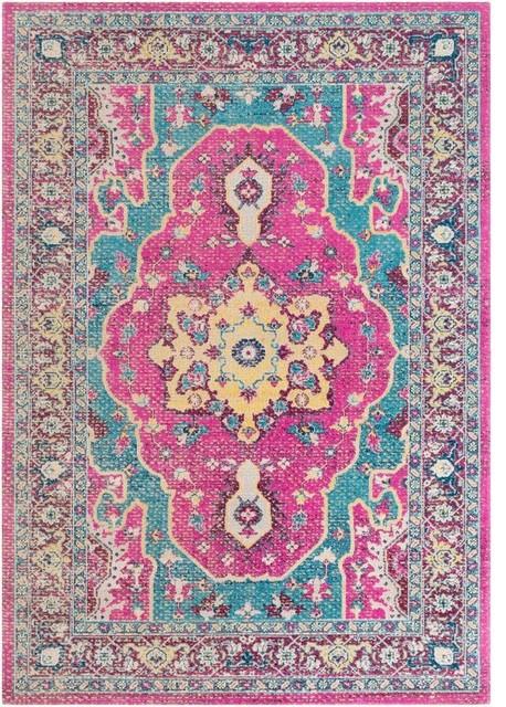 """Surya Konya Area Rugs Style KON-1018, 2' 2"""" x 3'"""