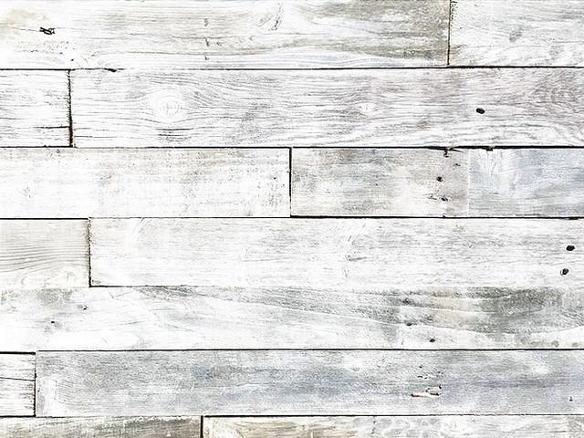 White Wash Reclaimed Barnwood Planks 3 Quot 20 Sq Ft
