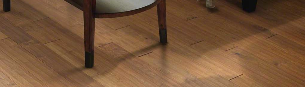 Roberts Flooring Solutions \u0026 Design Inc & Roberts Flooring Solutions \u0026 Design Inc - Naples FL US 34104 - Home