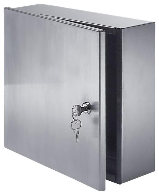 Shop Houzz Bestaccessdoors Surface Mounted Valve Box