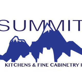 Summit Kitchens U0026 Fine Cabinetry   Scarborough, ON, CA M1B 3S4   Home