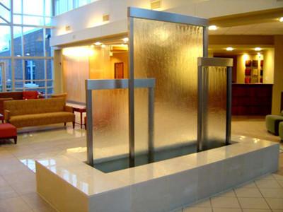 Best Indoor Fountain Ideas Contemporary - Interior Design Ideas ...