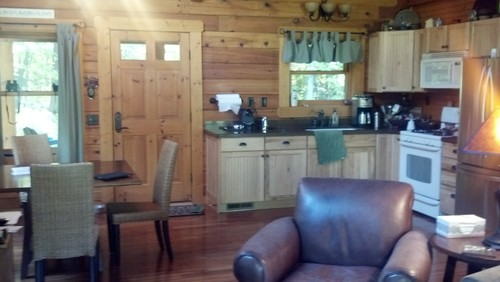 Log Home Interior Design Ideas That Are Not Shaby Cabin Or Rustic